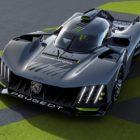 hypercar_peugeot_9x8_wec_electric_motor_news_1