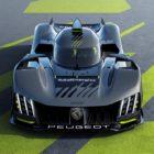 hypercar_peugeot_9x8_wec_electric_motor_news_5
