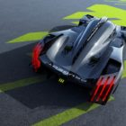 hypercar_peugeot_9x8_wec_electric_motor_news_6