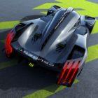 hypercar_peugeot_9x8_wec_electric_motor_news_7