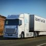 hyundai-xcient-fuel-cell-semi-truck-to-be-used-in-california-tests_100800604_h