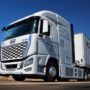 hyundai-xcient-fuel-cell-semi-truck-to-be-used-in-california-tests_100800605_h