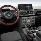 ineos_grenadier_interni_electric_motor_news_04
