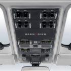 ineos_grenadier_interni_electric_motor_news_11