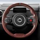 ineos_grenadier_interni_electric_motor_news_14