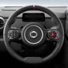 ineos_grenadier_interni_electric_motor_news_15