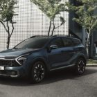 kia_sportage_electric_motor_news_2