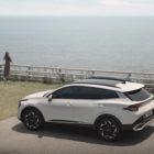 kia_sportage_electric_motor_news_5