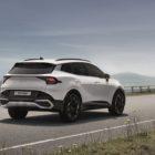 kia_sportage_electric_motor_news_6