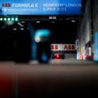 london_e_prix_race_1_electric_electric_motor_news_07