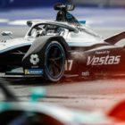 london_e_prix_race_1_electric_electric_motor_news_10