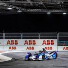london_e_prix_race_1_electric_electric_motor_news_11
