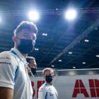 london_e_prix_race_1_electric_electric_motor_news_12