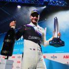 london_e_prix_race_1_electric_electric_motor_news_13