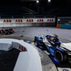 london_e_prix_race_1_electric_electric_motor_news_14