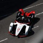 london_e_prix_race_1_electric_electric_motor_news_15