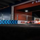 london_e_prix_race_1_electric_electric_motor_news_16