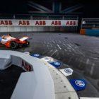 london_e_prix_race_1_electric_electric_motor_news_17