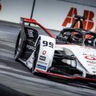 london_e_prix_race_1_electric_electric_motor_news_22