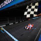 london_e_prix_race_2_electric_electric_motor_news_01