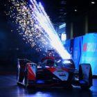 london_e_prix_race_2_electric_electric_motor_news_02