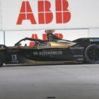london_e_prix_race_2_electric_electric_motor_news_03