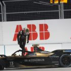 london_e_prix_race_2_electric_electric_motor_news_04