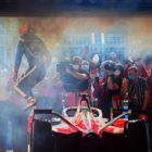 london_e_prix_race_2_electric_electric_motor_news_05