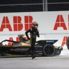 london_e_prix_race_2_electric_electric_motor_news_06