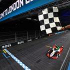 london_e_prix_race_2_electric_electric_motor_news_10
