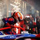 london_e_prix_race_2_electric_electric_motor_news_11