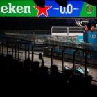 london_e_prix_race_2_electric_electric_motor_news_12