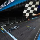 london_e_prix_race_2_electric_electric_motor_news_13