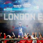 london_e_prix_race_2_electric_electric_motor_news_15
