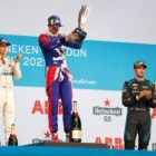 london_e_prix_race_2_electric_electric_motor_news_16