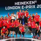 london_e_prix_race_2_electric_electric_motor_news_21