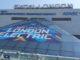 Gli orari del Londra E-Prix di Formula E