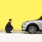 mini_electric_sound_electric_motor_news_01