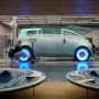 mini_vision_urbanaut_electric_motor_news_05