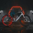 mv_agusta_amo_electric_motor_news_15