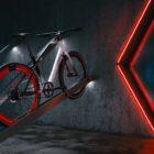 mv_agusta_amo_electric_motor_news_16