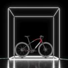 mv_agusta_amo_electric_motor_news_19