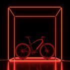 mv_agusta_amo_electric_motor_news_20
