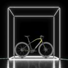 mv_agusta_amo_electric_motor_news_21
