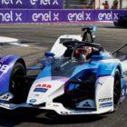 new_york_formula_e_gara_1_2021_electric_motor_news_04