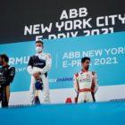 new_york_formula_e_gara_1_2021_electric_motor_news_28