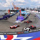 new_york_formula_e_gara_1_2021_electric_motor_news_59