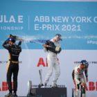 new_york_formula_e_gara_1_2021_electric_motor_news_63