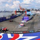 new_york_formula_e_gara_1_2021_electric_motor_news_64