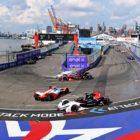 new_york_formula_e_gara_1_2021_electric_motor_news_66